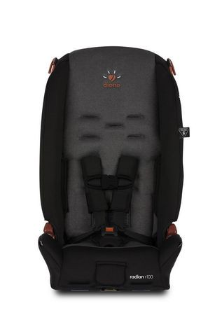 diono radian r100 all in one convertible car seat walmart canada. Black Bedroom Furniture Sets. Home Design Ideas