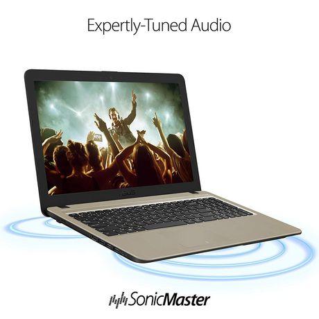 ASUS X540UA-DB71 Laptop Computer - image 5 of 5
