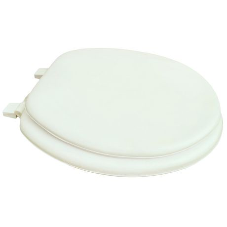 17 inch toilet seat. 17 inch toilet seat q