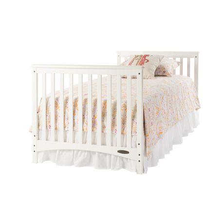 Child Craft London Mini Crib Walmart Canada