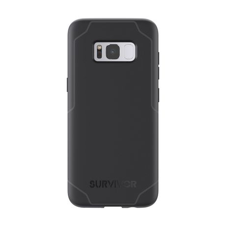 Griffin Survivor Strong Case for Galaxy S8+ - image 1 of 1
