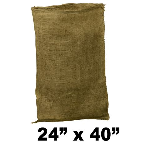 genuine authorized site save up to 80% HomeTex Burlap Bags for Sack Races
