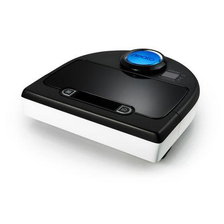 Neato Botvac D80 Robotic Vacuum Cleaner - image 2 of 4