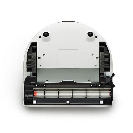 Neato Botvac D80 Robotic Vacuum Cleaner Walmart Canada