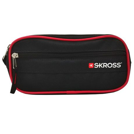 SKROSS Triple Compartment Toiletry Kit - image 1 of 1