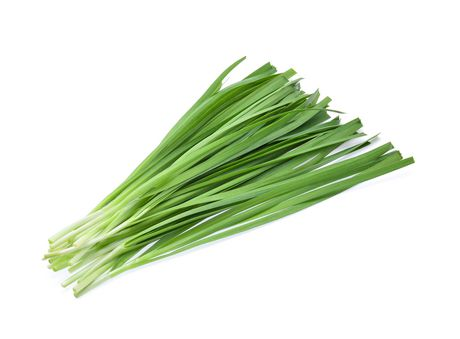 Chives, Fresh - image 1 of 1