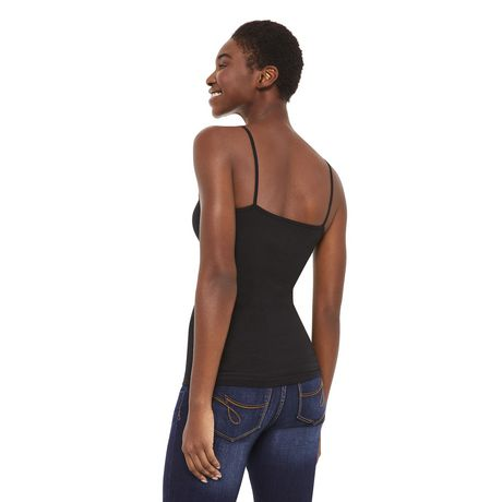 George Women's Fitted Cami - image 2 of 6