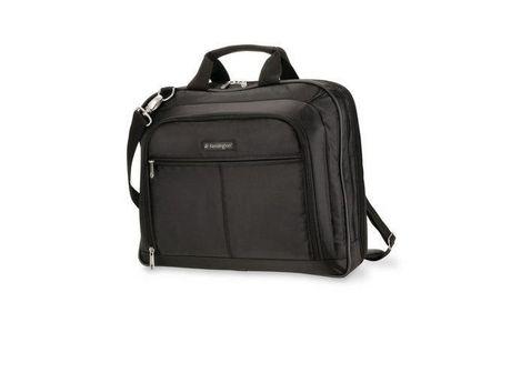 Kensington SP40 Simply Portable Classic Case - image 1 of 1