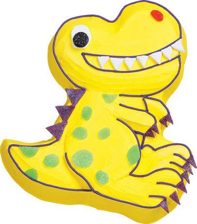 Dinosaur Pan - image 2 of 4