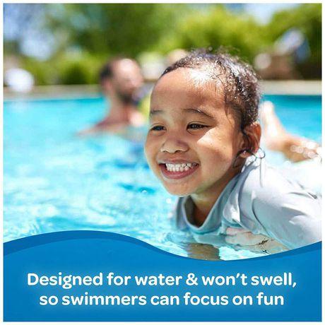 Huggies® Little Swimmers Swim Pants - image 4 of 6