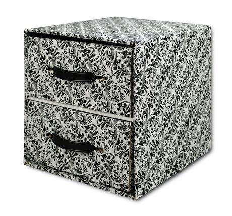 Bankers Box® Office Organizer - Drawer Organizer - image 1 of 1