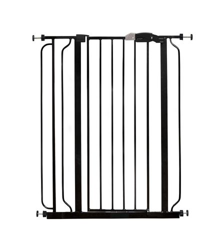 Regalo International Extra Tall Easy Step Baby Safety Gate