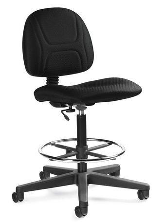 Chaise de dessinateur offices to go pour bureau walmart - Chaise de dessinateur ...