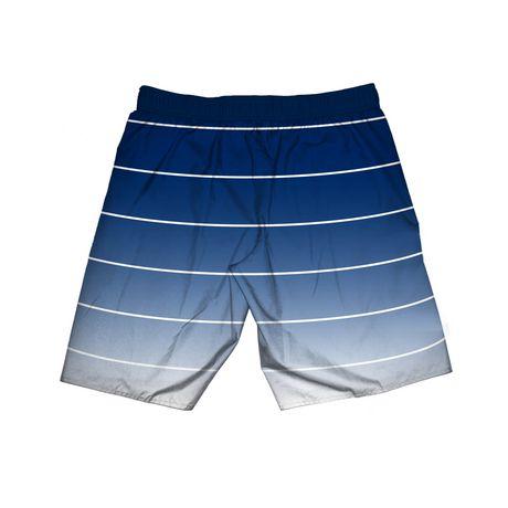 Toronto Blue Jays Blue Jays Swimwear  Trunks - image 2 of 2