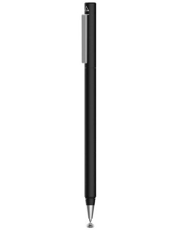 Adonit Droid Stylus for Touch Screen Devices, Black - image 2 of 9