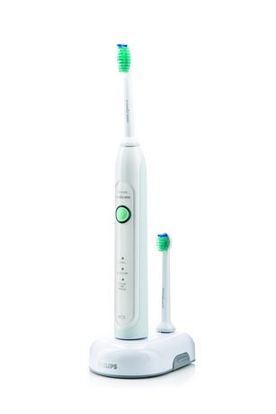 brosse dents rechargeable philips sonicare hx6732 02 healthywhite walmart canada. Black Bedroom Furniture Sets. Home Design Ideas