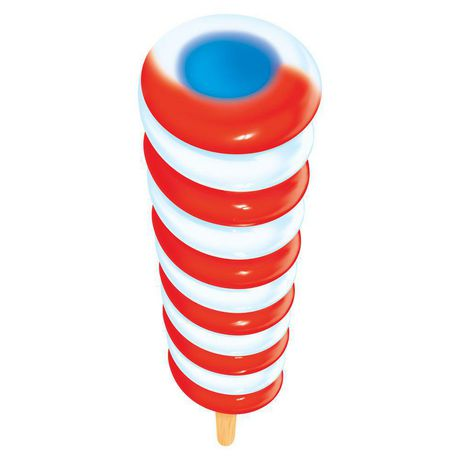 Popsicle Cyclone Ice Pops - image 3 of 9