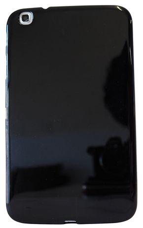 """étui pour Samsung Galaxy Tab 3 8"""" - image 1 de 1"""