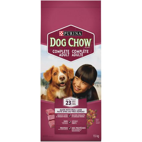 Buy Purina Dog Food