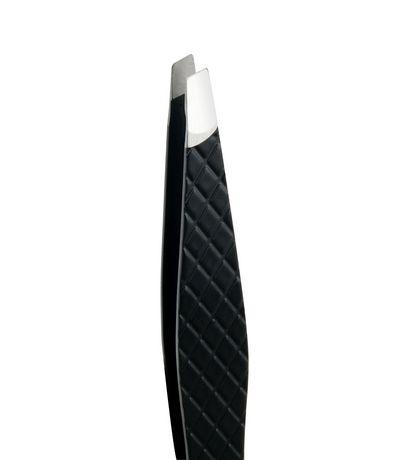 Revlon® Expert Tweezer Slant Tip - image 3 of 3