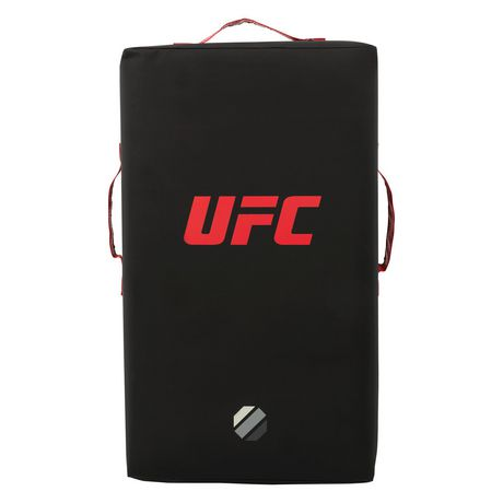 Strike Shield Kicking UFC - image 1 de 5