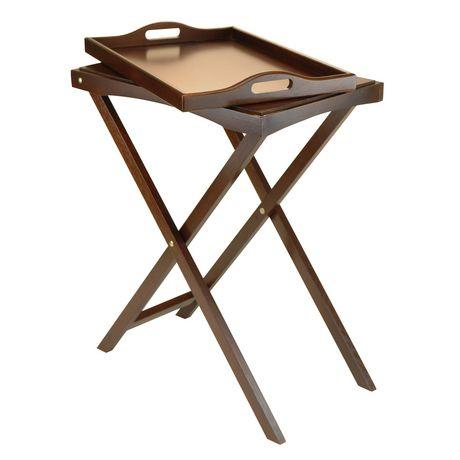 94422-Devon Tables de tele  Walmart.ca