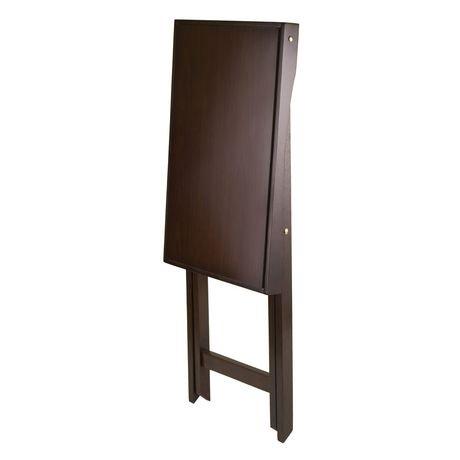 94422 devon tables de tele for Table de tele