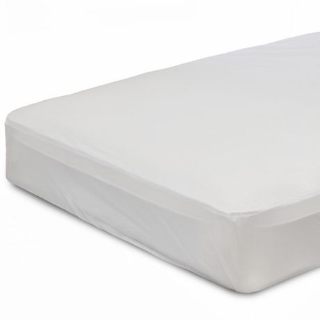 Tranquility Mattress Protector - image 1 of 3