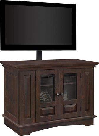 tv stand with mount walmart. willow mountain tv stand with mount tv walmart t