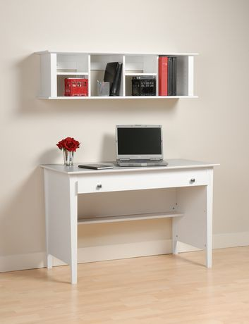 espresso od wid realspace p magellan products hei desk hutch performance and office by collection a