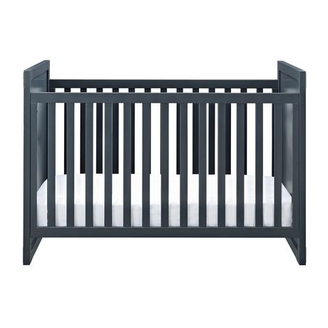 baby crib 2018