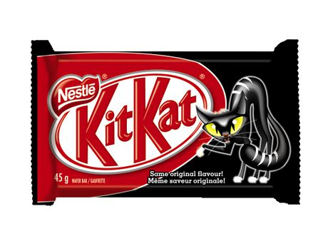 NESTLÉ® Full-Sized Halloween Assorted Chocolate & Candy - image 5 of 7