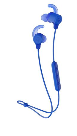 Skullcandy Jib+ Active™ Wireless In-Ear Earbuds with Microphone - image 1 of 2