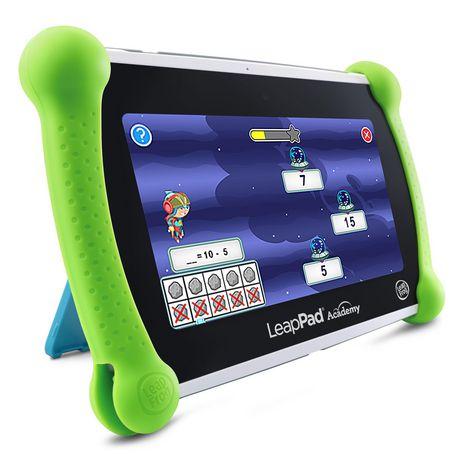 LeapFrog®LeapPad® Academy - English Version - image 4 of 6