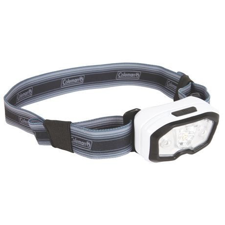 Coleman Divide™ 150 Lumens Headlamp - image 3 of 3