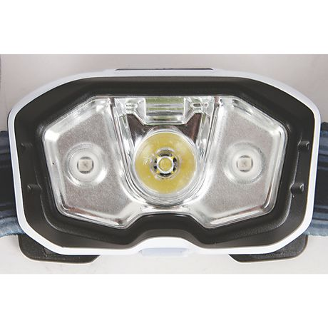 Coleman Divide™ 150 Lumens Headlamp - image 2 of 3