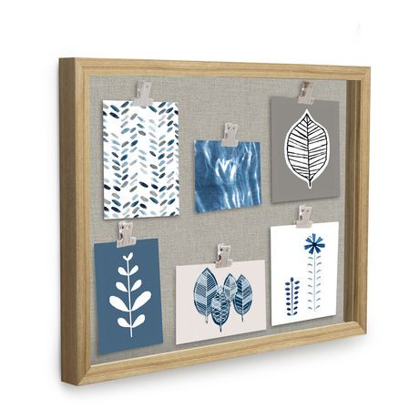 cadre pour multiples photos avec pinces walmart canada. Black Bedroom Furniture Sets. Home Design Ideas