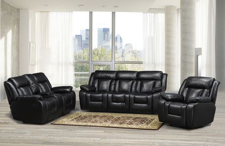 canap inclinable. Black Bedroom Furniture Sets. Home Design Ideas
