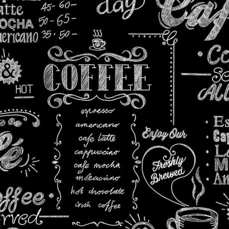 Modern Living Coffee Shop Wallpaper Walmart Canada