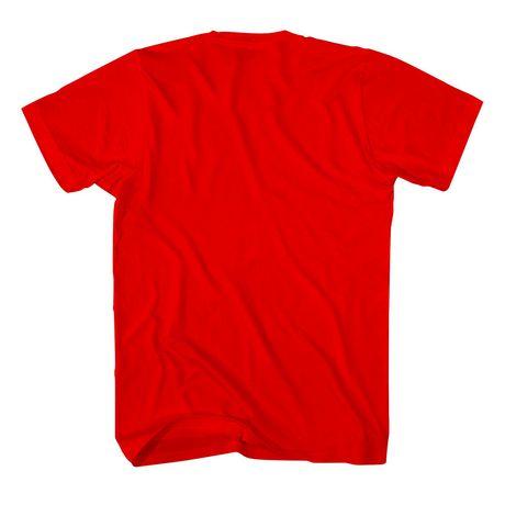 Tee-shirt Toy Story pour garçon - image 2 de 2