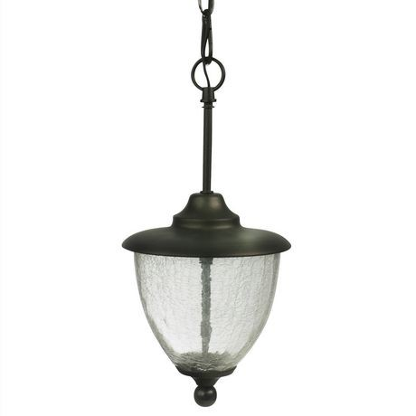 walmart light awesome modern depot or strings patio led home string dragonfly outdoor canada lights idea a ideas of looks best comfortable lighting