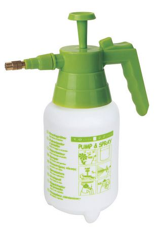 Grumblies Garden Pressure Sprayer | Walmart Canada