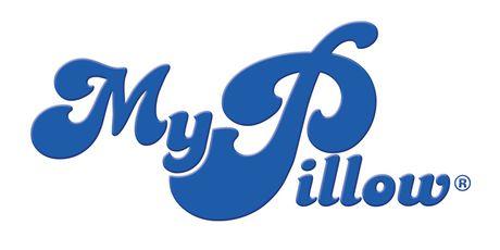 Oreiller de lit MyPillow Classic Series, Standard / Queen, Medium - image 2 de 2