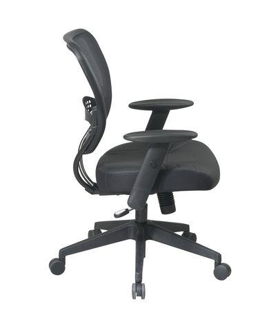 office air noir