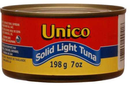 unico tuna walmart canada