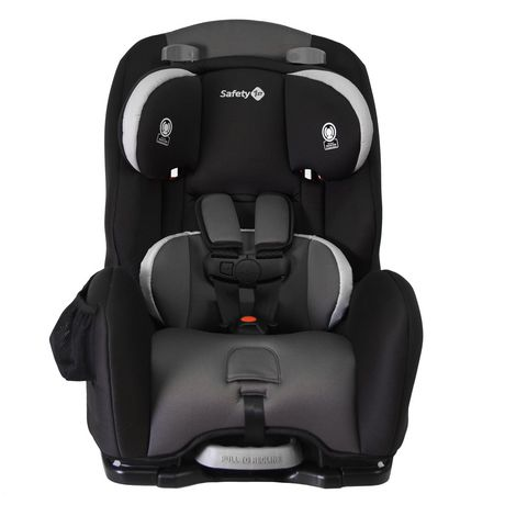 Safety 1st Navi 3 In 1 Car Seat, Is Safety 1st A Good Car Seat