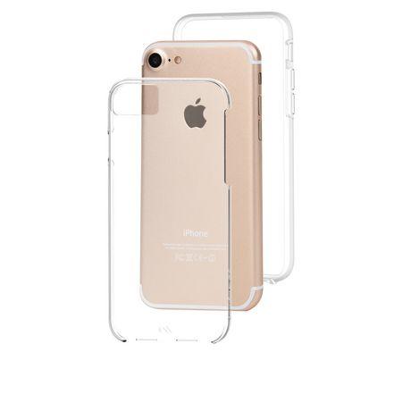 case-mate iphone 8