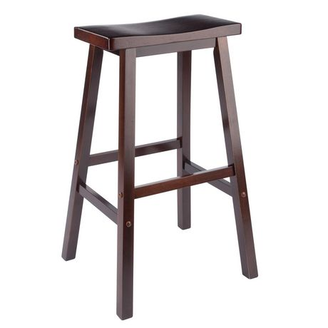 Saddle Seat Stool Walmart Ca