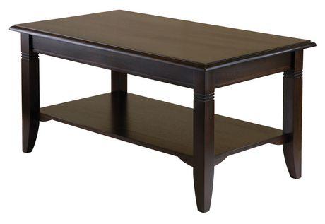 40237 Nolan Coffee Table
