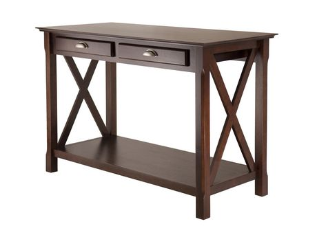 Swell 40544 Xola Console Table Pdpeps Interior Chair Design Pdpepsorg